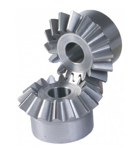 Bevel Gear Manufacturers in india