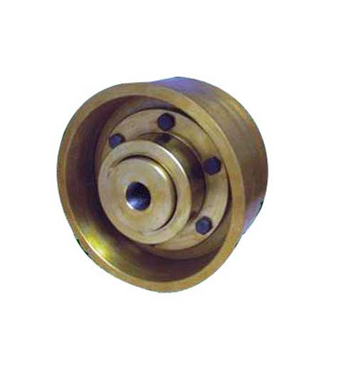 Brake Drum Couplings manufacturer
