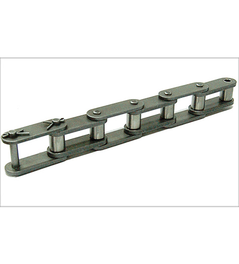 Conveyor Chain Manufacturers in india