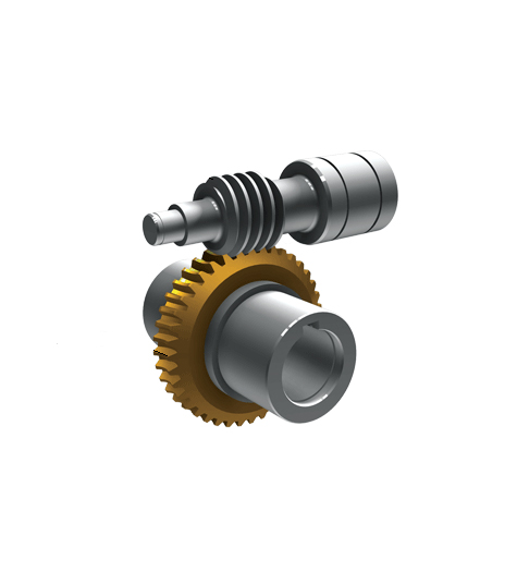 worm gear manufacturers in india