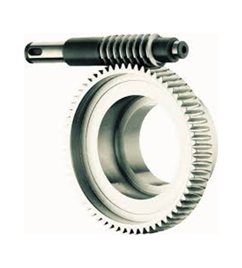 worm gear manufacturer in mumbai